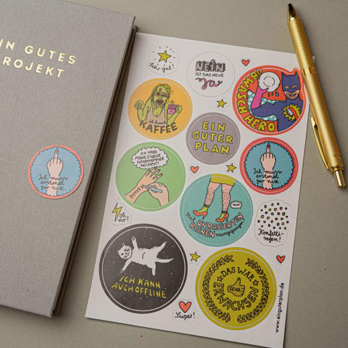 sticker3-1
