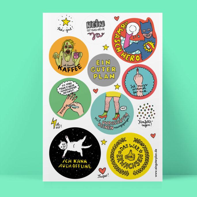 sticker_2019