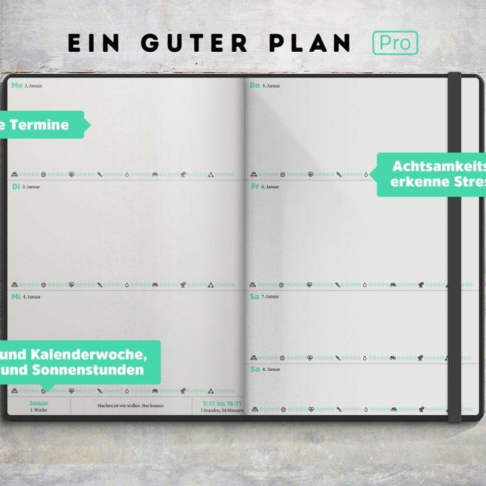 ein-guter-plan-pro_offen_auftisch