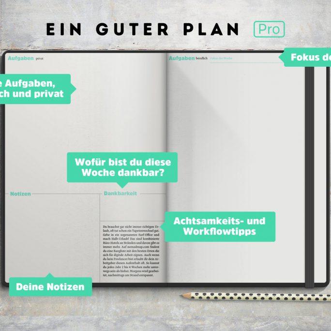 ein-guter-plan-pro_offen_auftisch_mitinfos_2