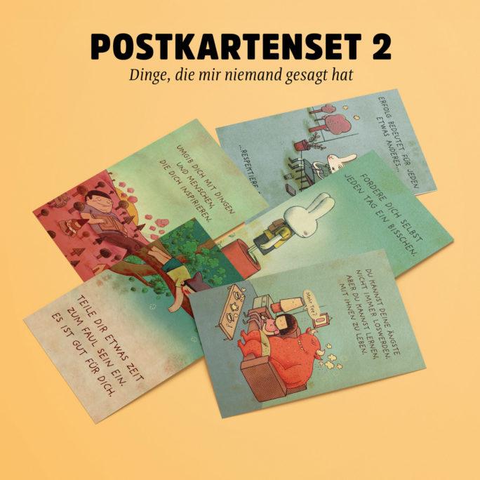 EGP2004_Postkartenset-2_Shopansicht