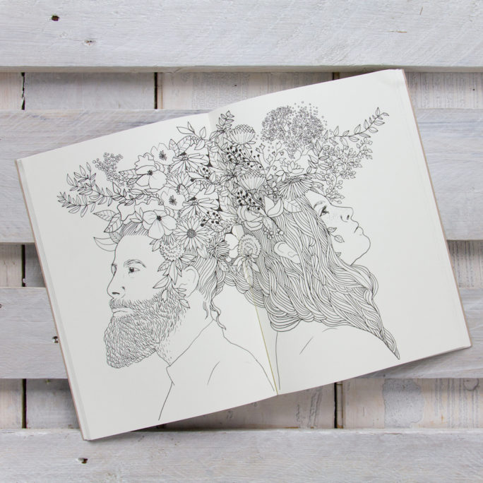 Ausmalbuch5