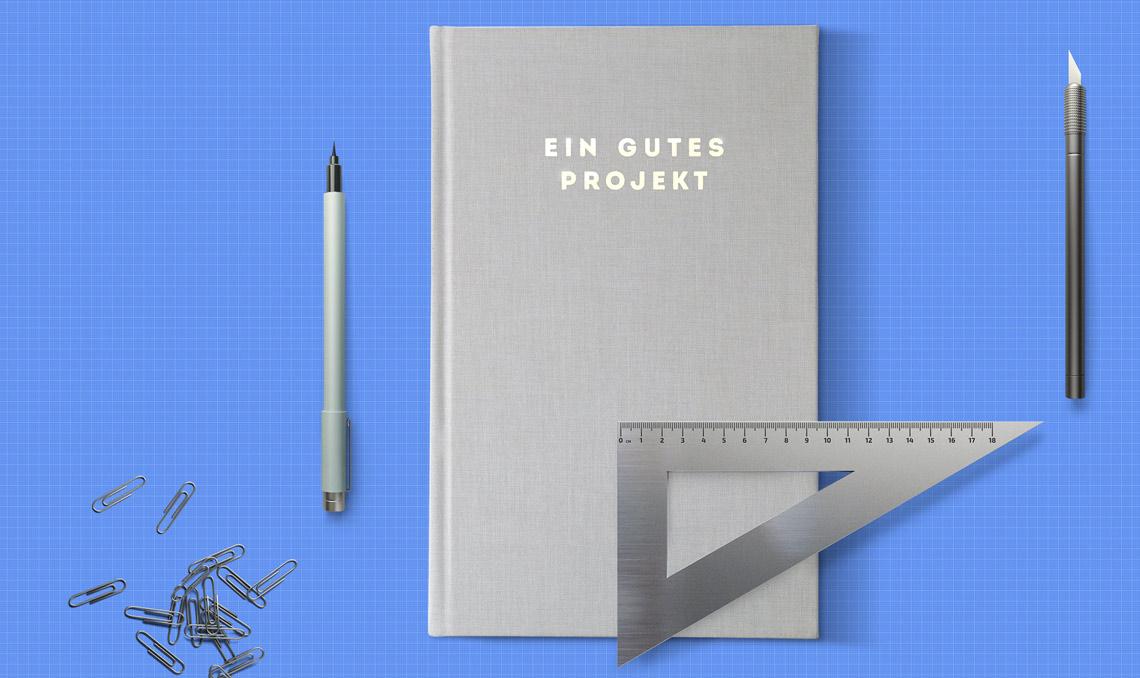 ideen 2 arbeitsbuch antworten