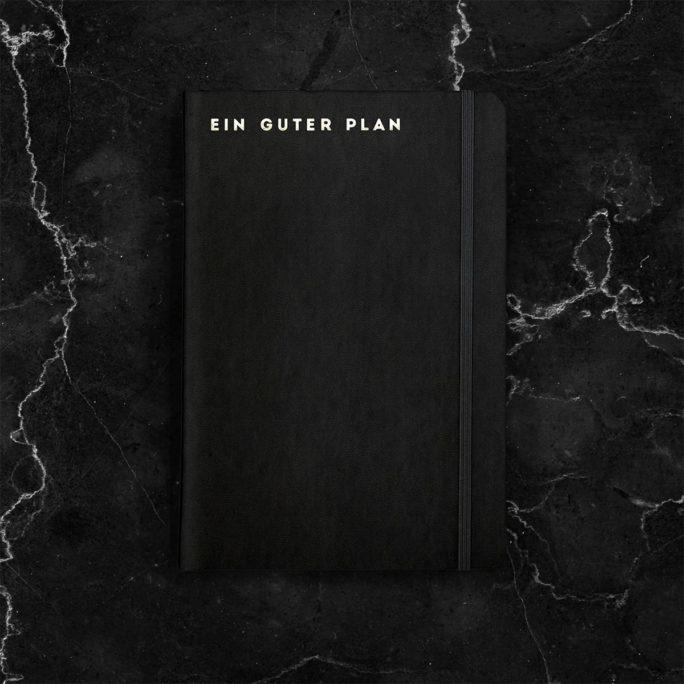 ein_guter_plan_pro_2020_0000_mood_pro_schwarz
