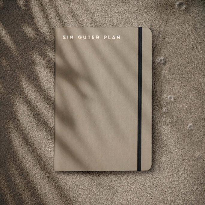 ein_guter_plan_pro_2020_0001_mood_pro_sand