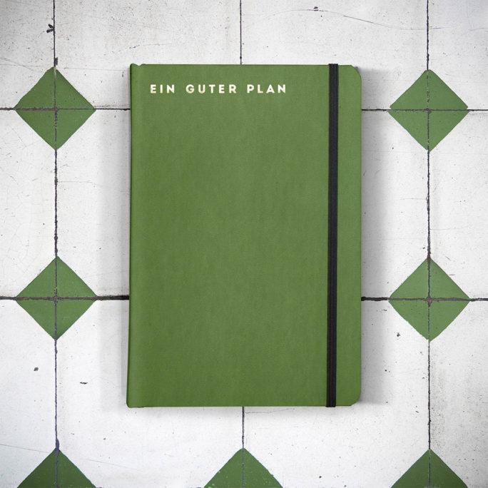 ein_guter_plan_pro_2020_0002_mood_pro_salbei