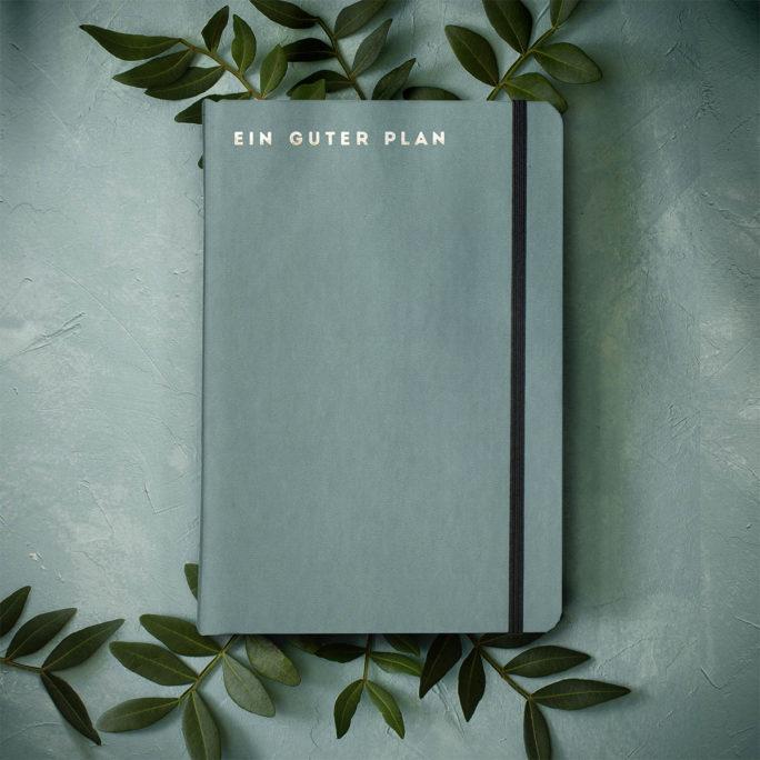 ein_guter_plan_pro_2020_0006_mood_pro_taube
