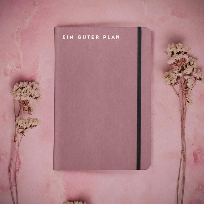 ein_guter_plan_pro_2020_0007_Ebene 0