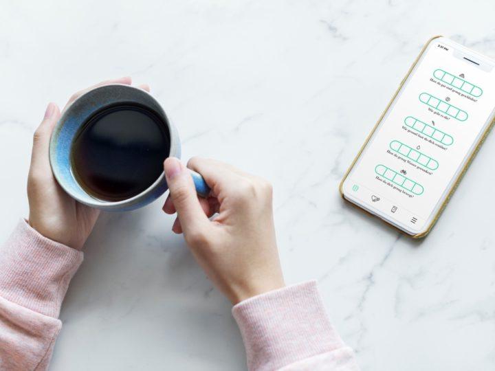 6 Tipps für einen achtsamen Umgang mit deinem Smartphone